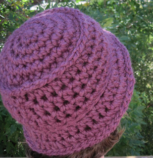 Chunky_bucket_hat_plum_on_k_5_small2