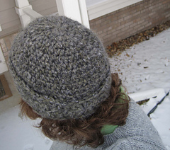 Banded_shell_hat_k_back_house_small