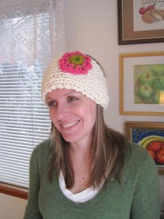 Banana_leaf_headband_hat_on_c_fill_small2