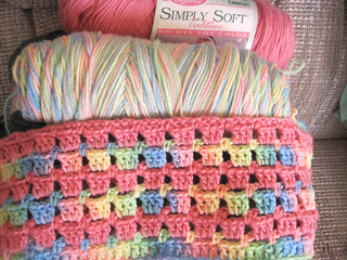 Block_stitch_blanket_pinks_small2