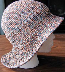 Fireman_style_hat_side_view_brighter_small
