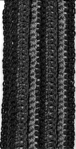 Chunky_stripe_scarf_medium