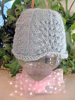 Lacy_baby_hat_bamboo_ewe_2_res_redo_small2