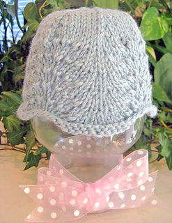 Lacy_baby_hat_bamboo_ewe_res_redo_small2
