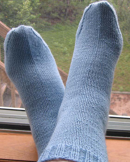 Coos_socks_blue_pair_crossed_1_small2