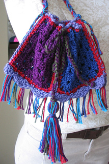 Gypsy_bag_untouched_small2