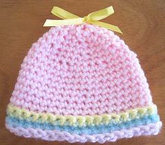 Gift_hat_for_little_ones_pink_1_small