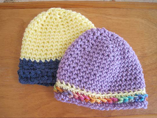 Gift_hat_for_little_ones_2_lav_yellow_small2