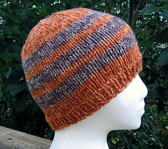 Knit_hat_taupe_tangerine_small