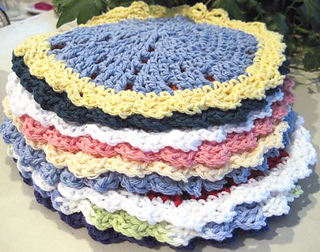 Wedgy_edgy_dishcloth_stack_res_small2