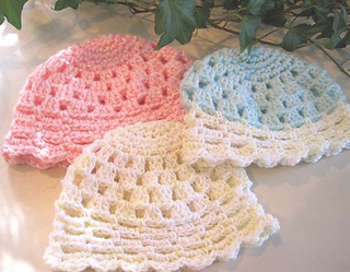Pretty_little_baby_hats_3_pink_green_yellow_small2