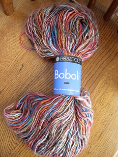 Boboli_yarn_for_review_for_ci_res_small2