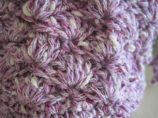 Starlight_bracelet_bag_fabric_closeup_small2