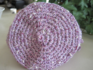 Starlight_bracelet_bag_bottom_small2