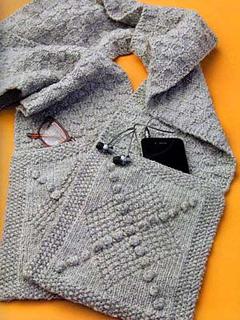 60_more_quick_knits_basketweave_pocket_scarf_main_small2
