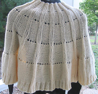 Versatile_capelet_reverse_side_small2