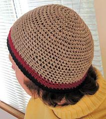 Crochet_hat_tan_red_blue_on_k_2_small