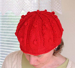 Acorn_bobble_hat_red_3_a_small