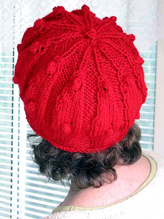 Acorn_bobble_hat_red_2_a_small2