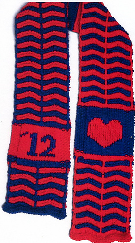 Special_olympics_scarf_from_pattern_flat_medium