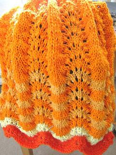 Rippling_waves_blanket_for_d_g_orange_small2