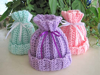 Rib_look_newborn_hats_3_small2