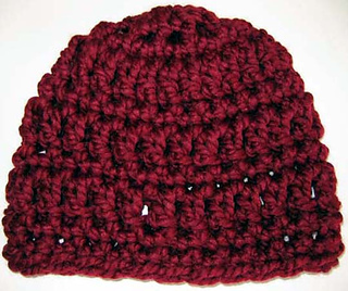 Burly_twirly_hat_closeup_small2
