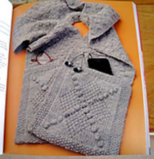 60_more_quick_knits_inside_res_small2