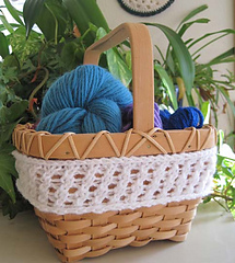 Twisty_lace_basket_trim_1_small