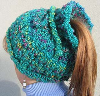 Boucle_ponytail_hat_2_small2