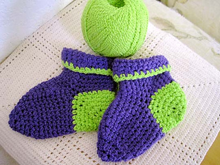 Kiddie_socks_purple_green_1_small2