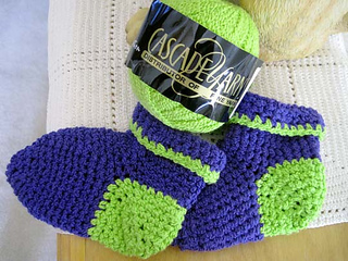 Kiddie_socks_purple_green_2_small2