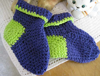 Kiddie_socks_purple_green_6_small2