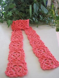 Old_world_scarf_microspun_done_3_small2