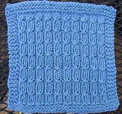 Blue_twist_dishcloth_small