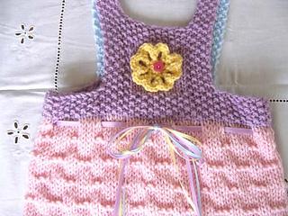 Toddler_pinafore_dress_2_small2