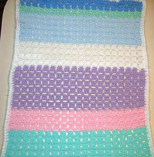 Block_stitch_blanket_multi_1_small2