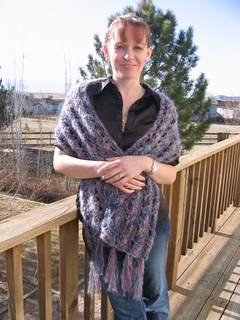 Spring_snow_shawl_on_cec_1_small2