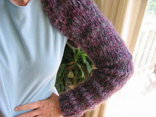 Sleeves_please_shrug_in_symphony_worn_2_small2