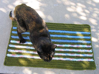 Patches_on_cotton_cushy_pet_pad_small2