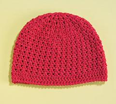 Kn4_crocheted_cap_small