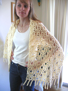 Lacy_fans_shawl_on_c_1_bright_one_small2