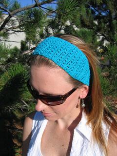 Cross_stitch_headband_top_view_small2