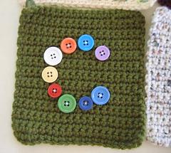 Blanket_square_crochet_1_small