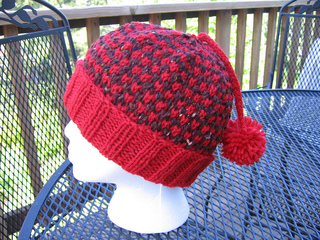 Tweed-look_pom_hat_1_small2
