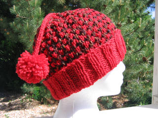Tweed-look_pom_hat_3_small2