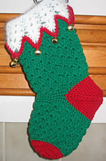 Bells_shells_stocking_small2