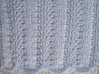 Rippling_waves_baby_blanket_light_blue_flat_small2