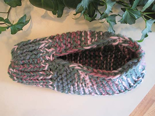 My_grandmothers_slippers_top_small2