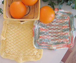 Touch_o_ruffle_dishcloths_2_tog_small2